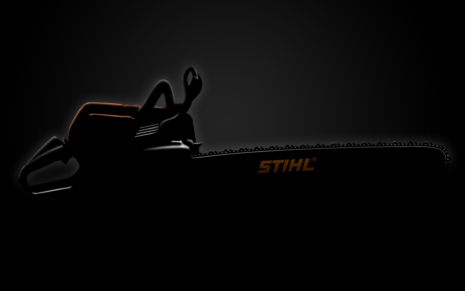 stihl chainsaw wallpaper. stihl and viking wallpapers stihl chainsaw wallpaper )
