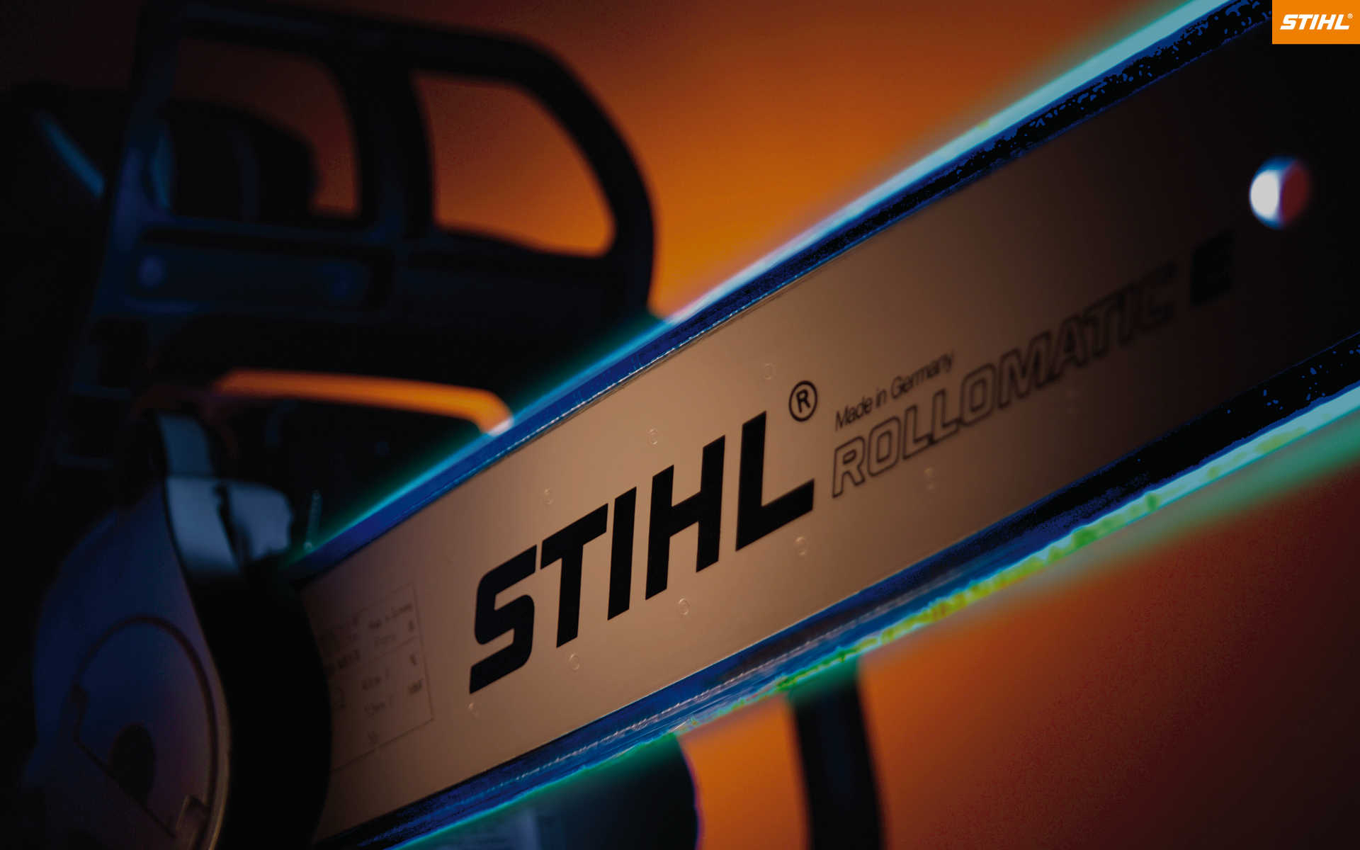 stihl wallpapers stihl